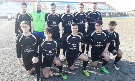 Promozione girone B: Presentazione del 21° turno