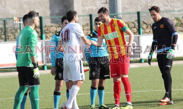 Presentazione Promozione girone D: Picciola-Calpazio vietata ai deboli di cuore, Sporting Pontecagnano nella tana del Buccino