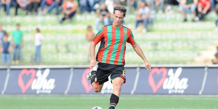 CALCIOMERCATO | Indiscrezione, un ex centrocampista di Serie B all'Agropoli