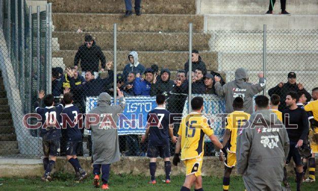 GIUDICE SPORTIVO | Promozione Girone A: tutte le decisioni della 17ª Giornata
