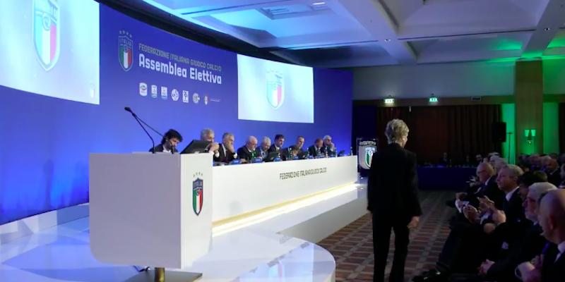 UFFICIALE | La Figc esclude il Cerignola dalla Serie C, riammesso il Bisceglie