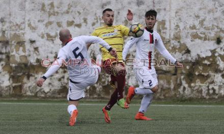 Promozione Girone A: festa del gol nel derby di Casalvuovo, sorprese Viribus Somma e Virtus Liburia!