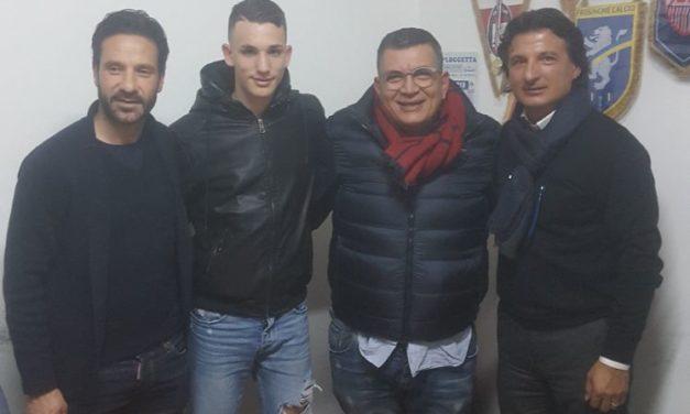 CALCIOMERCATO | La Fratelli Lodi annuncia la bomba di mercato anticipata settimane fa!
