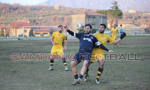 Promozione Girone A: si riapre il campionato?
