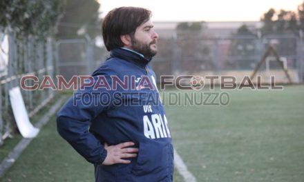 GIUDICE SPORTIVO | Promozione Girone C, 20ª Giornata: squalificati i tecnici Silvestro e Sgambati