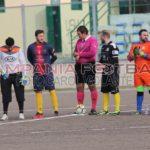 FOTO | Terza Categoria, Asad Pegaso-Sporting Giffoni 0-3: sfoglia la gallery di Carol Violante
