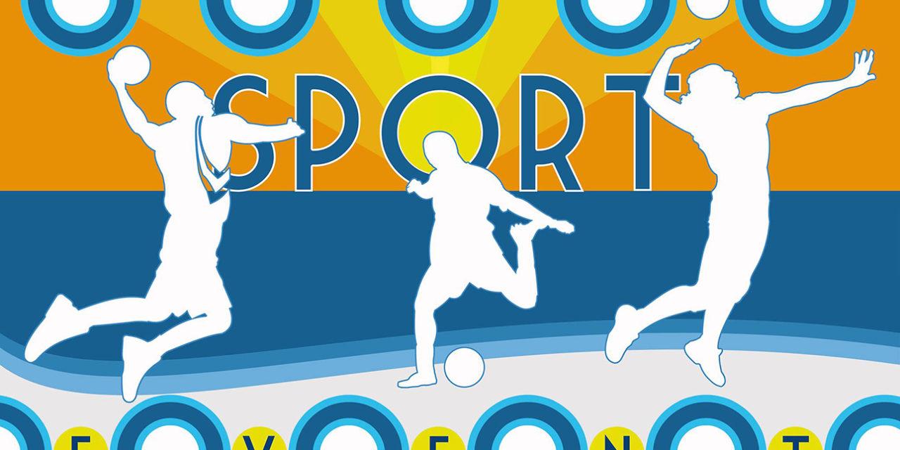 Sport Event: stasera da Fantaccione ospiti El Ouazni, Maschio, il tecnico La Manna e il patron dell'Albanova Zippo