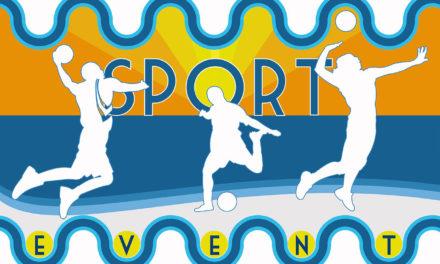 Sport Event: edizione inedita questa sera alle 21,00 su Capri Event
