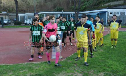 SERIE D GIR. H/I | Cambio orario per cinque gara, Acireale – Messina si gioca mercoledì