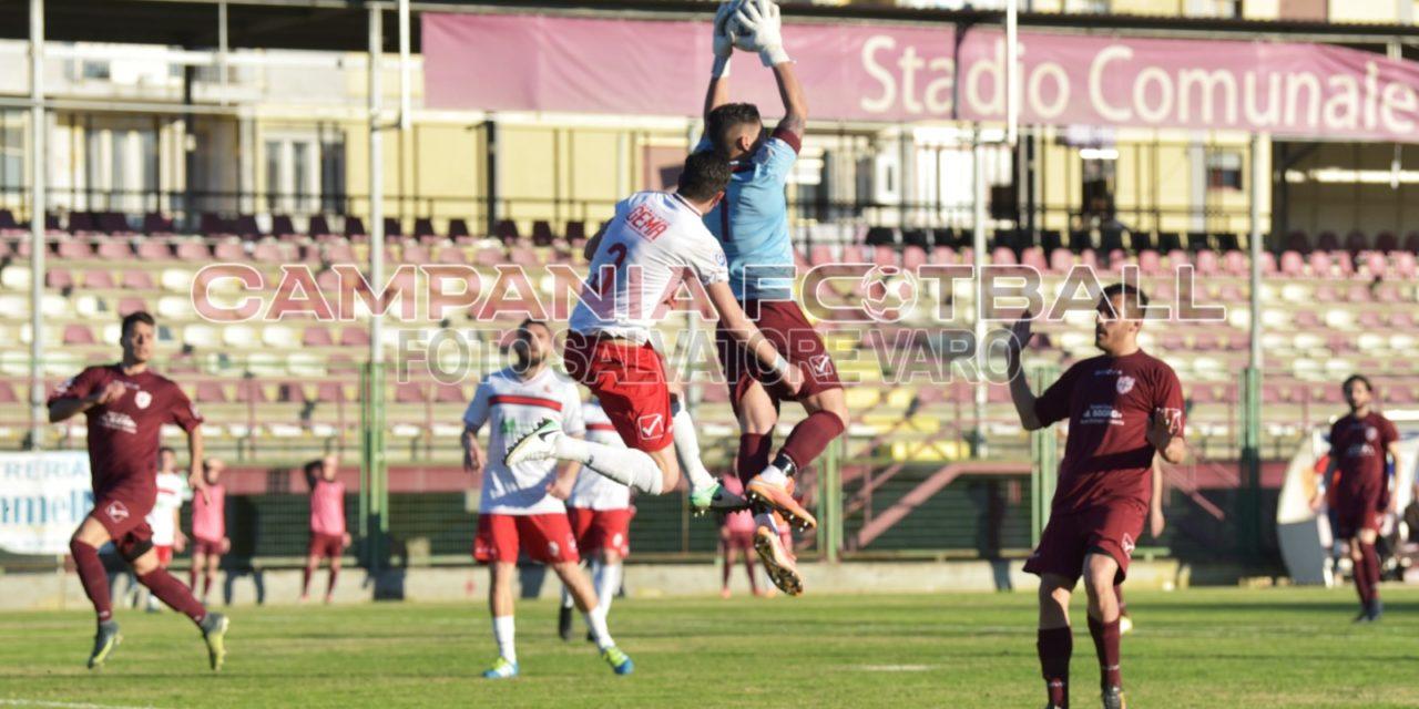 """Real Agro Aversa, questione Bisceglia: """"200 euro ad ora per lo stadio, costretti a disputare gli allenamenti nei comuni limitrofi"""""""