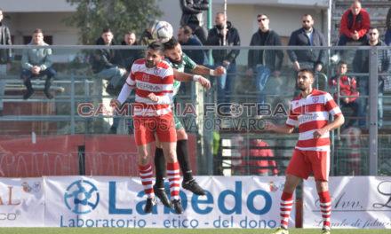 Foto|Serie D Girone H| Turris – Altamura (2-3)