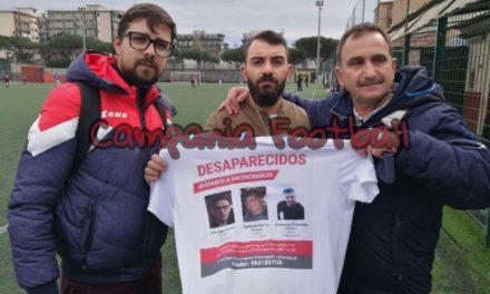 Doppio Pascucci e Puglisi regalano il secondo posto in solitario alla Pro San Giorgio