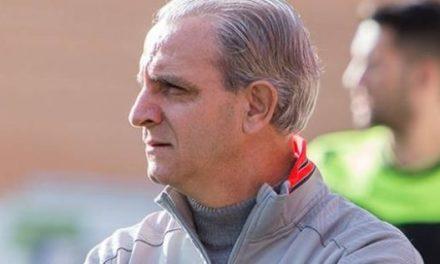 Pomigliano scelto il nuovo allenatore: sarà Sergio La Cava