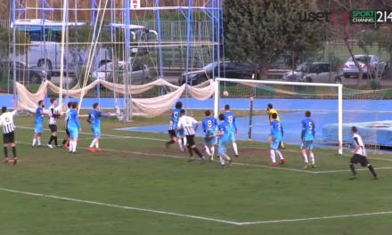 Presentazione Eccellenza girone B: Sorrento per l'allungo, derby irpino ad alta quota