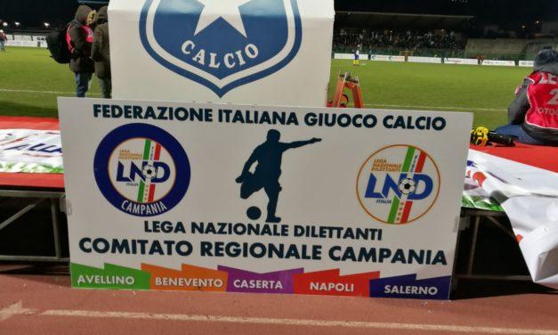 La Coppa Italia Dilettanti cambia format: i club di Eccellenza e Promozione disputeranno competizioni separate