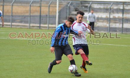 Promozione Girone A, la situazione Play-off: decisiva la sfida Rus Vico-Virtus Goti