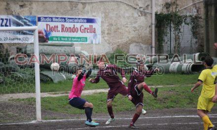 FOTO | Juniores Girone A, Maddalonese-Albanova 5-0: sfoglia la gallery