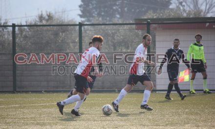 Promozione girone A, il week-end delle poste in palio: a Villa Literno e Puglianello finali anticipate