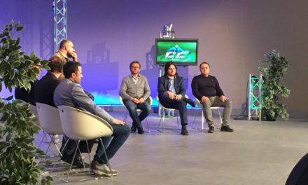 Fuori Area Calcio: stasera in diretta su Italiamia dalle 19,00