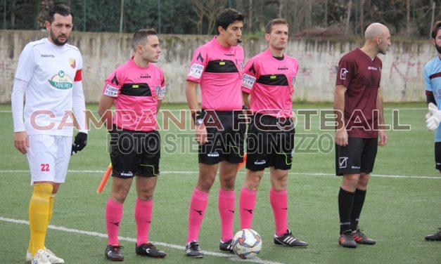 Ultimi 90′ nel girone C di Promozione: oggi si decide la corsa Play Off