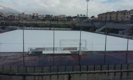 UFFICIALE   Rinviata la partita di Coppa Italia Savoia-Lagonegro: si recupera il 7 Marzo