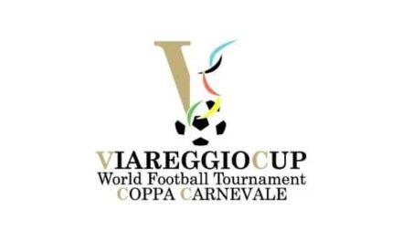 Viareggio Cup | il girone della Rappresentativa Serie D perde una squadra