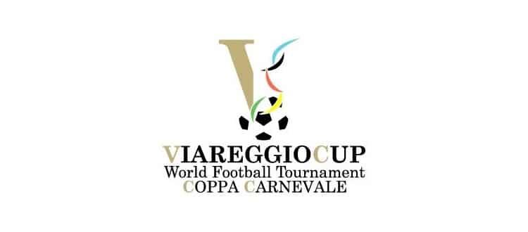 Viareggio Cup, Rappresentativa in D nel girone in Empoli, Livorno e National