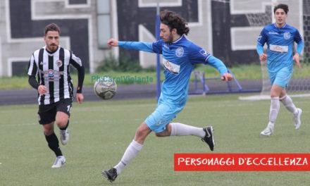 UFFICIALE | Serie D, Guadagno passa al Taranto
