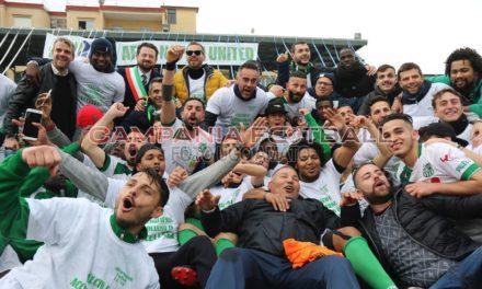 Promozione Girone B: Presentazione 28° turno