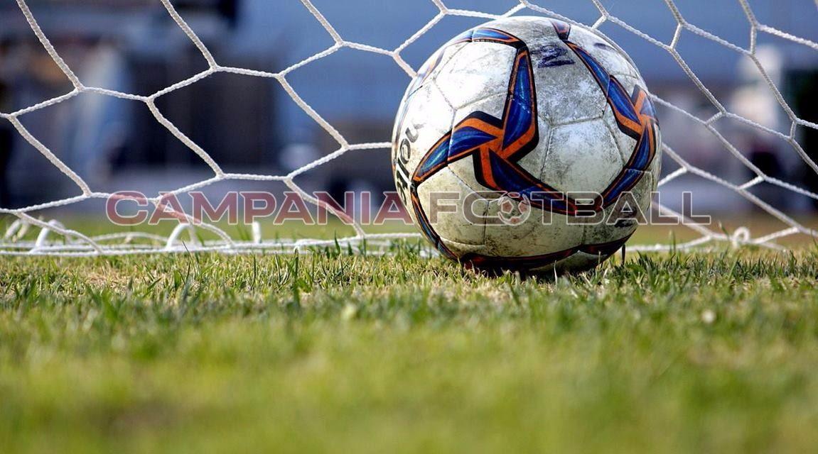 Eccellenza Girone A, 23ª giornata: programma partite