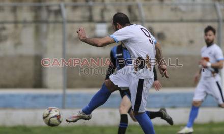 FOTO   Promozione girone A, Gladiator-Albanova 1-1: sfoglia la gallery di Ugo Amato