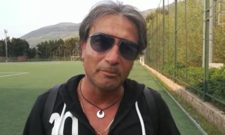 Eccellenza Girone B, la Virtus Avellino riparte da Criscitiello