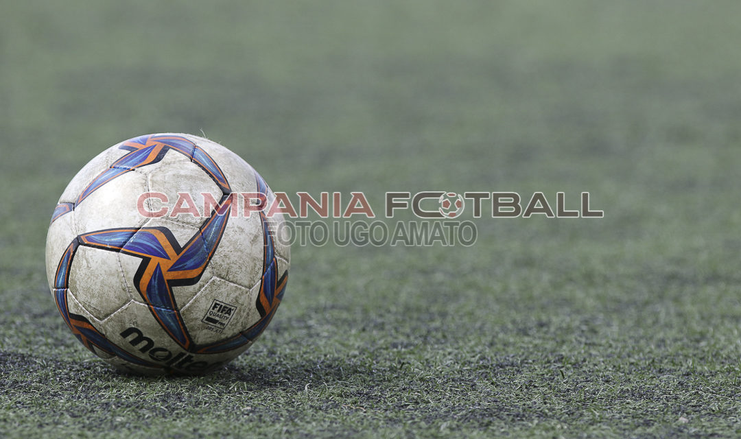Serie D Gironi H-I, 38 club iscritti: i probabili gironi