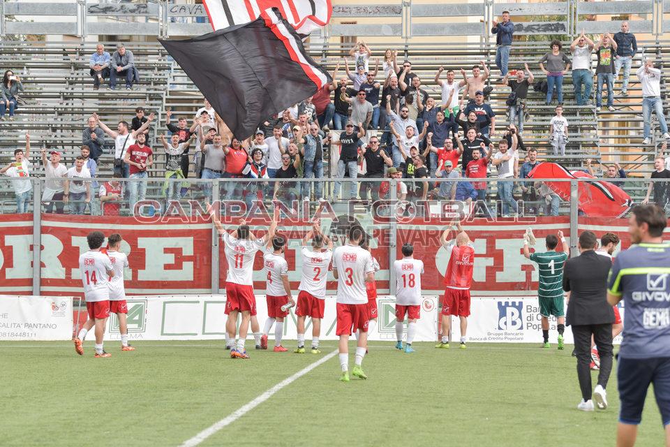 Turris-Marsala si gioca al Liguori, via libera della Commissione sport e spettacolo