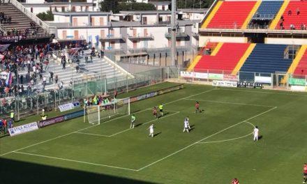 Coppa Italia Serie D, Taranto-Sorrento: i convocati di Panarelli