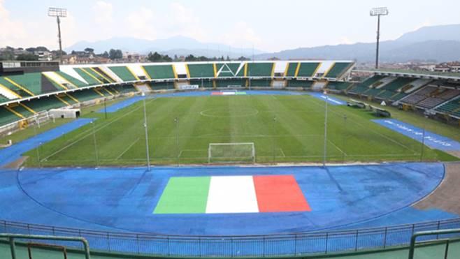 Coppa Italia Promozione, cambia la sede della finale: ecco il motivo