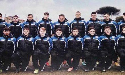 Finale Allievi Regionali: Qui Dinamo Keller parola a mister Massimo Ferretti
