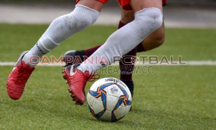 Coppa Italia Serie D | Domenica si recupera il Turno Preliminare, rinviate diverse gare del 1° Turno tranne…