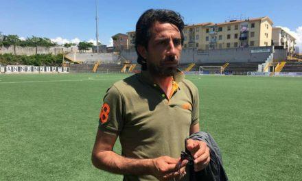 """Sorrento, Guarracino: """"Il calcio campano è in crisi, puntiamo forte sul settore giovanile"""""""