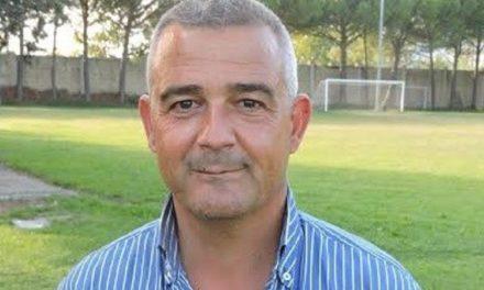 """Fabio Del Prete (Mondragone): """"L'obiettivo resta la salvezza e su Dino Fava…"""""""