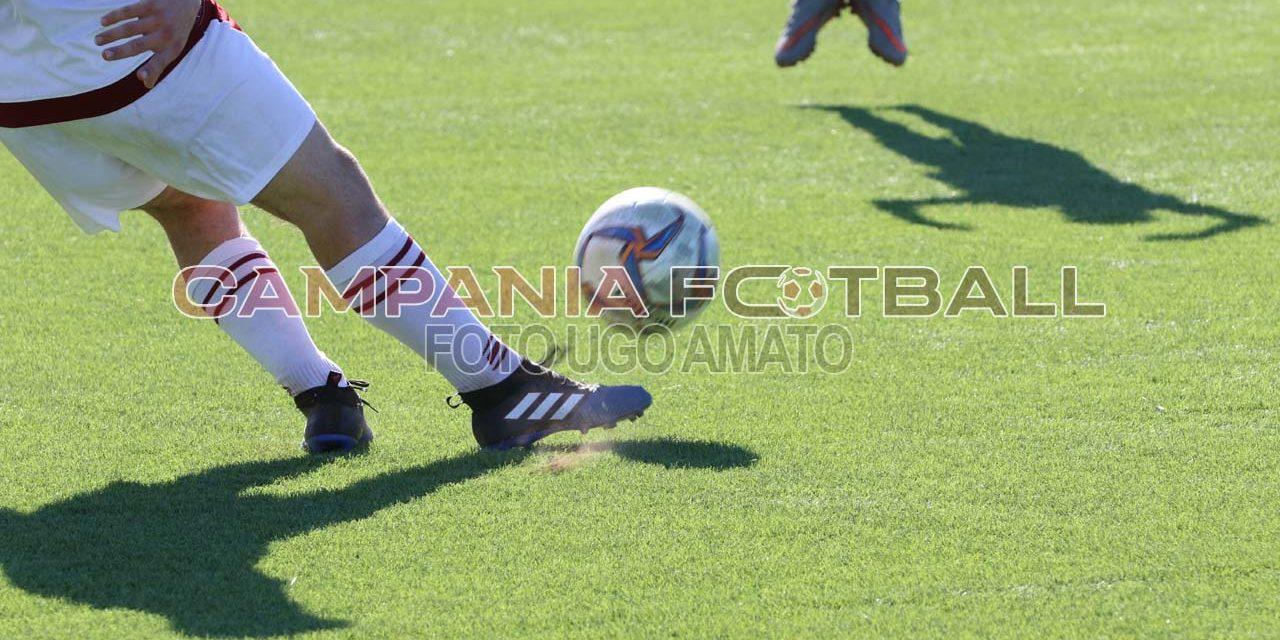 CAMPIONATO GIOVANISSIMI | La finale Virtus Junior Napoli-Real Casarea si gioca a Sarno