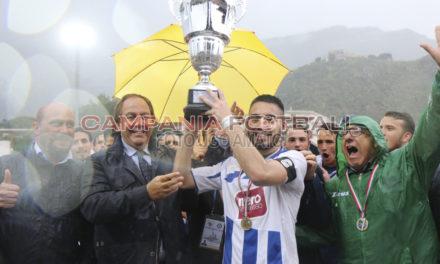 FOTO | Finale Juniores Regionale, San Giorgio-Sorrento 1-0: sfoglia la gallery di Ugo Amato