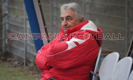 """Picciola, si dimette il team manager Enzo Grimaldi: """"Grazie a tutti, voglio iniziare quanto prima una nuova avventura"""""""