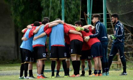La dura verità del calcio campano: siamo in codice rosso, buon 1 luglio che sia l'alba di una nuova era