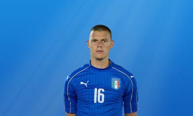 Un azzurro per il Napoli Beach Soccer: colpo Giovanni Savarese