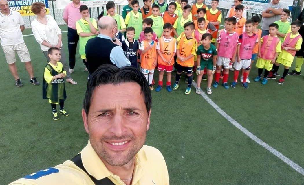 Champions Sannio Junior: l'evento che unisce i più piccoli