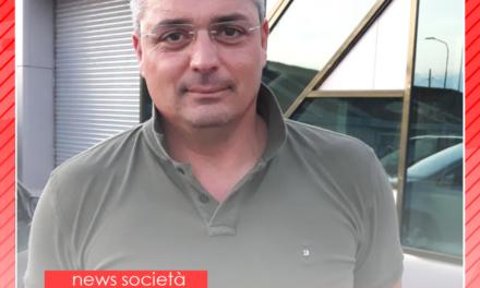 Turris, affidato a Massimo Colantonio il ruolo di dirigente responsabile attività di base