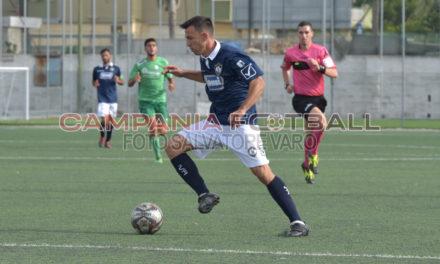 CALCIOMERCATO | Serie D, Taranto scatenato: ufficiale l'ingaggio di Tripoli