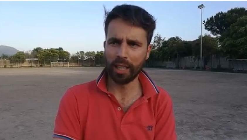 """Interviste CF- De Rosa: """"Un onore essere al Don Guanella. Vogliamo stupire ancora"""""""