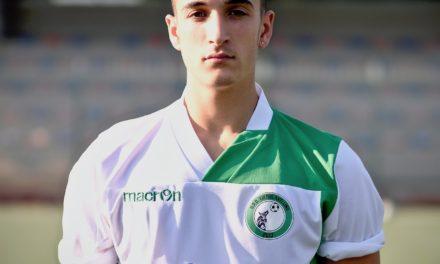 UFFICIALE | Eccellenza,Virtus Avellino: Gaita riconferma coi biancoverdi